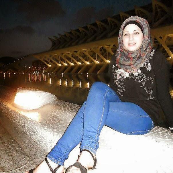 بالصور بنات الجامعة , صور جميله لبنات الجامعه المحجبات 6693 7