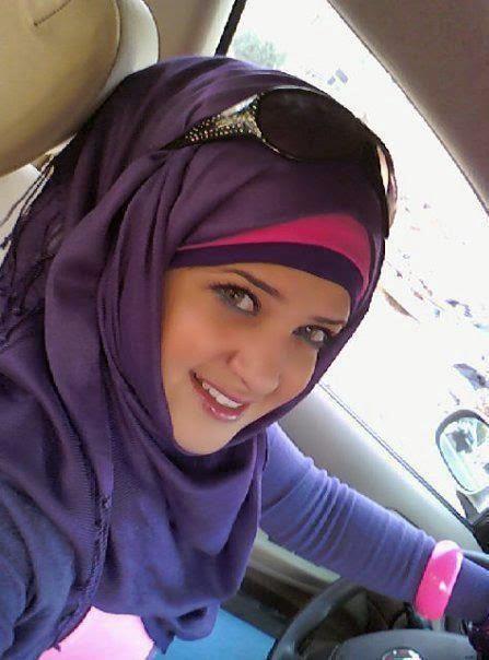 صوره بنات الجامعة , صور جميله لبنات الجامعه المحجبات