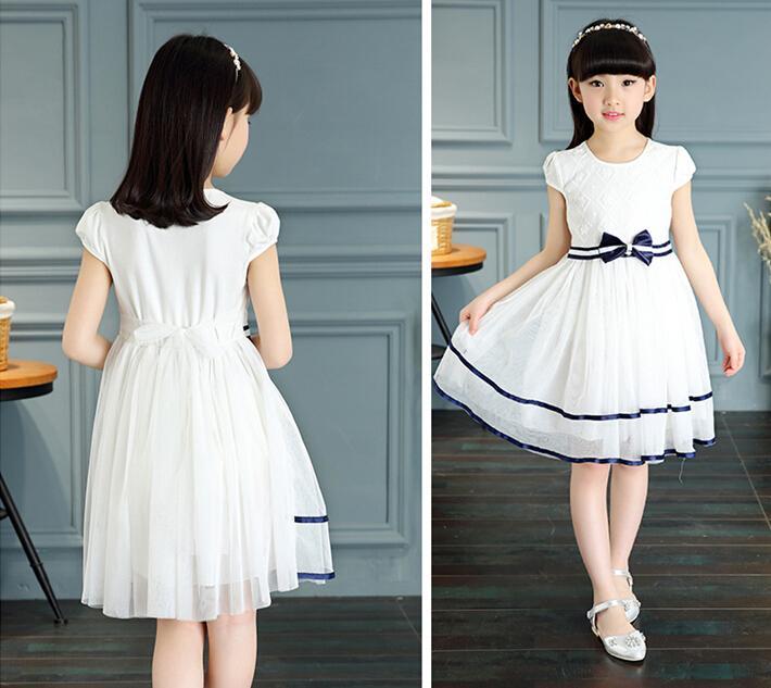 بالصور ملابس بنات كيوت , لباس بناتي جميل جداا ورقيق 6694 14