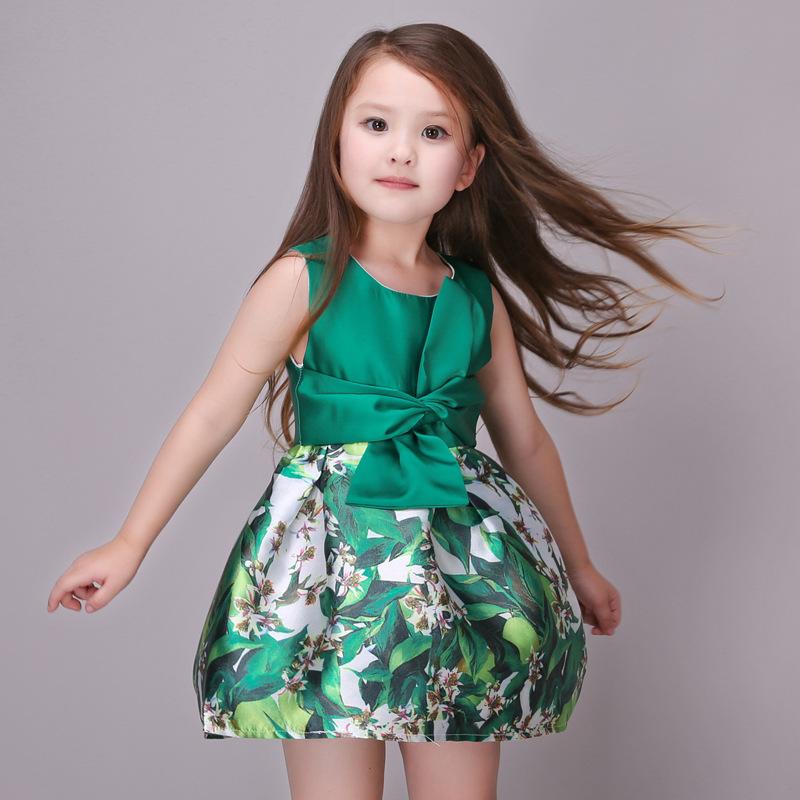 بالصور ملابس بنات كيوت , لباس بناتي جميل جداا ورقيق 6694 2