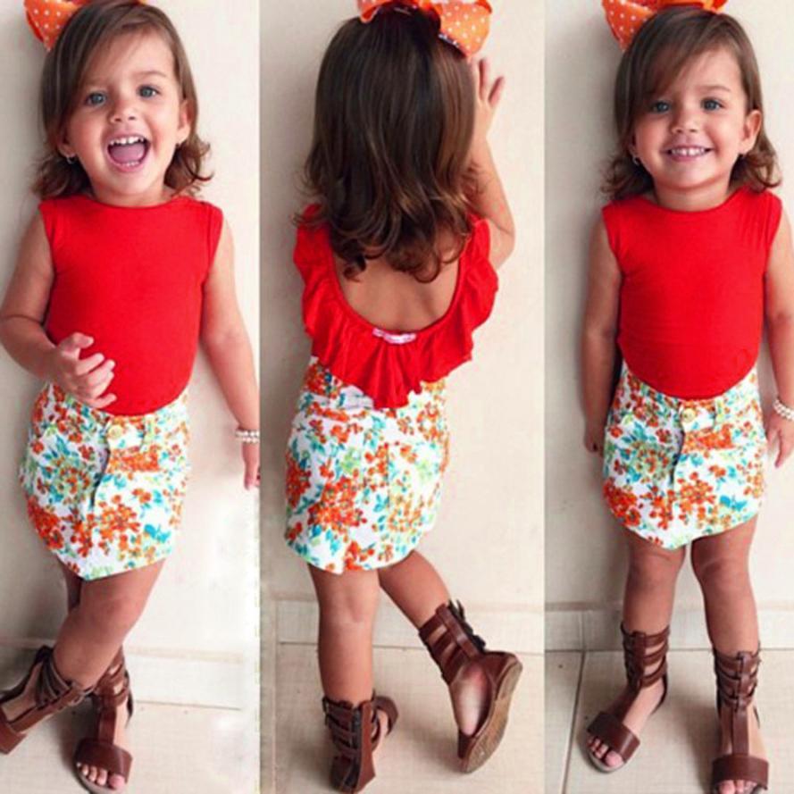 بالصور ملابس بنات كيوت , لباس بناتي جميل جداا ورقيق 6694 4