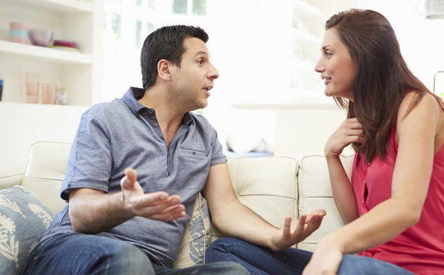 بالصور اتيكيت التعامل مع الزوج , التعامل برقي مع الزوج 6699 2