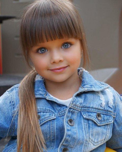 بالصور اجمل طفلة في العالم , صور حديثه لاجمل طفله في العالم