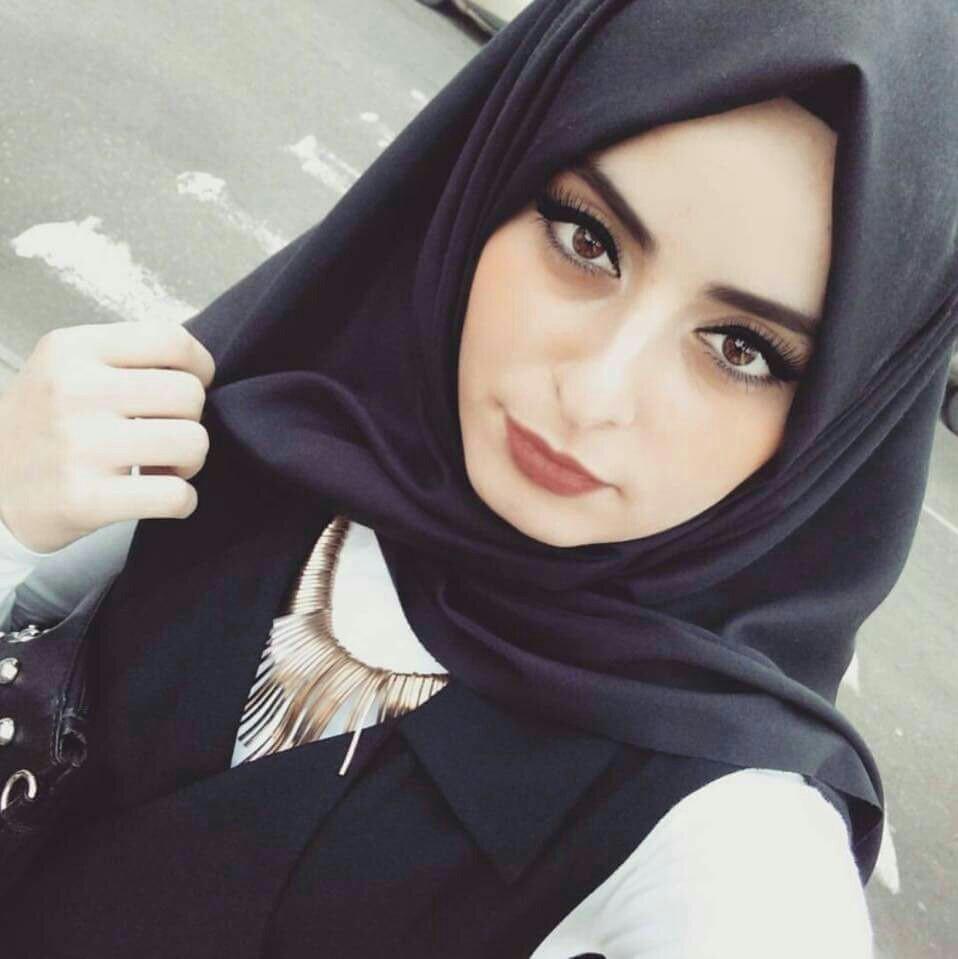 بالصور صور فتيات محجبات , صور رائعه ومختلفه لبنات محجبات 6706 1