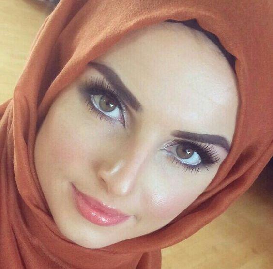 بالصور صور فتيات محجبات , صور رائعه ومختلفه لبنات محجبات 6706 2