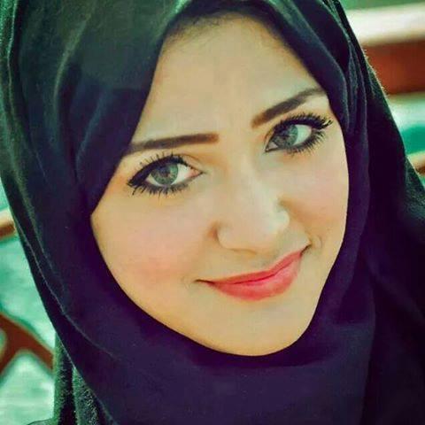 بالصور صور فتيات محجبات , صور رائعه ومختلفه لبنات محجبات 6706 3
