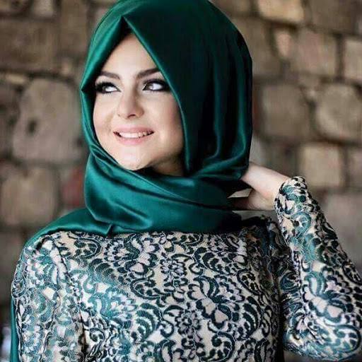 بالصور صور فتيات محجبات , صور رائعه ومختلفه لبنات محجبات 6706 4