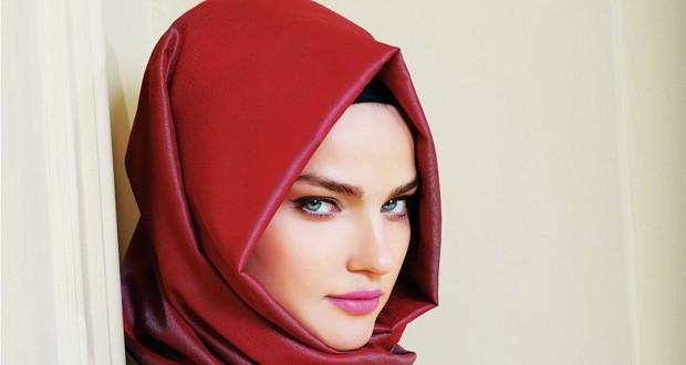 بالصور صور فتيات محجبات , صور رائعه ومختلفه لبنات محجبات 6706 6