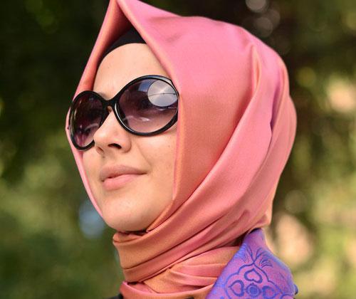 بالصور صور فتيات محجبات , صور رائعه ومختلفه لبنات محجبات 6706 8