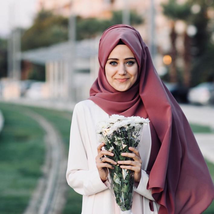 بالصور صور فتيات محجبات , صور رائعه ومختلفه لبنات محجبات 6706 9