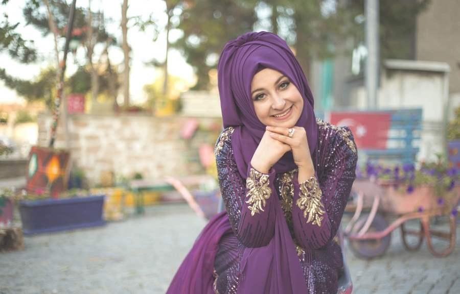 بالصور صور فتيات محجبات , صور رائعه ومختلفه لبنات محجبات 6706