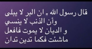 بالصور روايات دينية , روايات اسلاميه جميله 6711 2 310x165