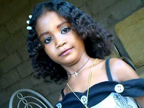 بالصور اجمل سودانية , اجمل امراه سودانيه 6716 11