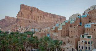 صوره صور من اليمن , صور جميله ومميزه من اليمن