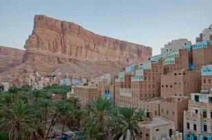 صور صور من اليمن , صور جميله ومميزه من اليمن