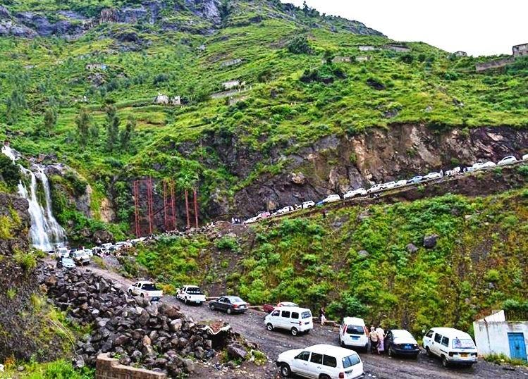 صورة صور من اليمن , صور جميله ومميزه من اليمن 6732 4