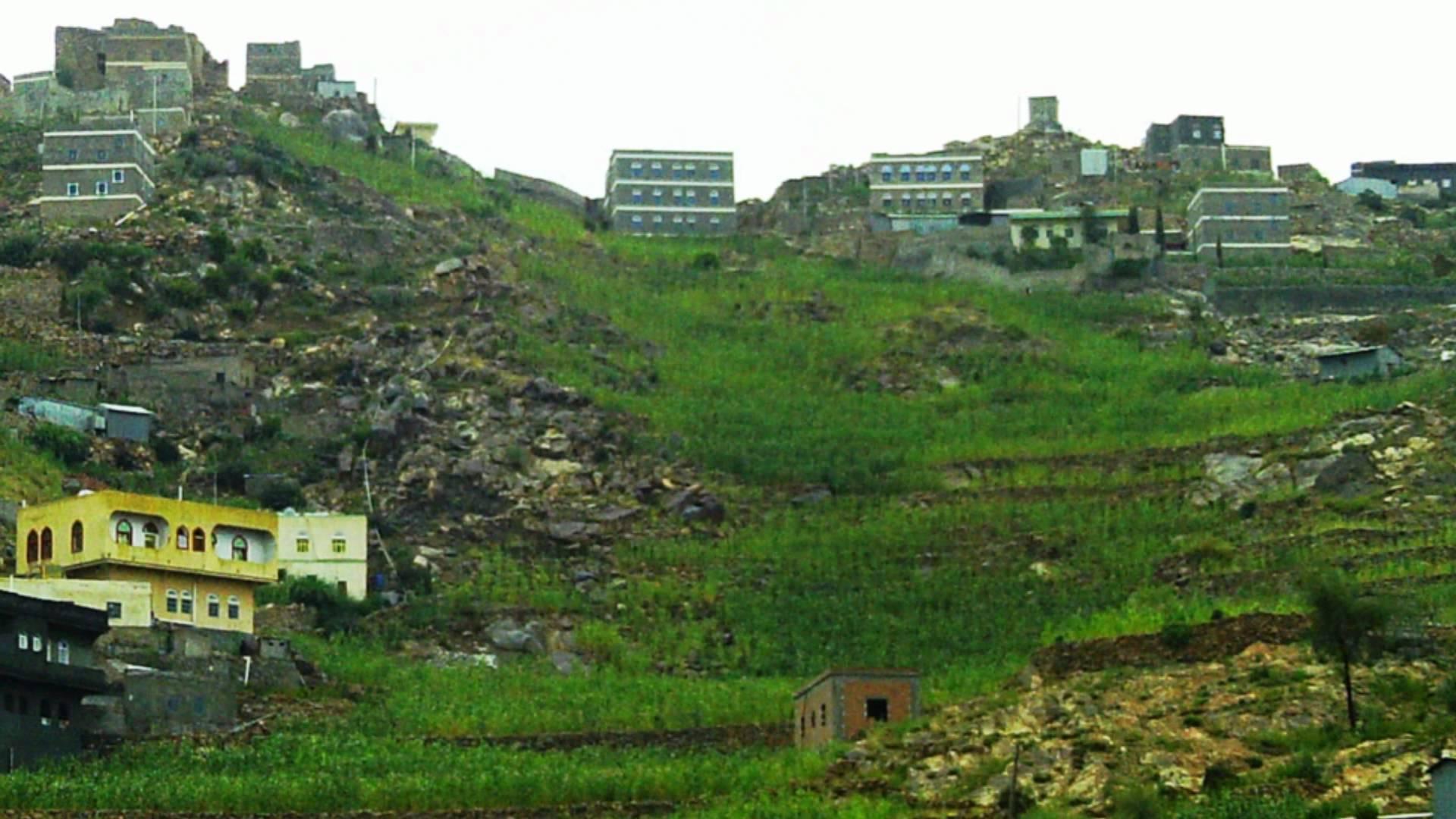صورة صور من اليمن , صور جميله ومميزه من اليمن 6732 5