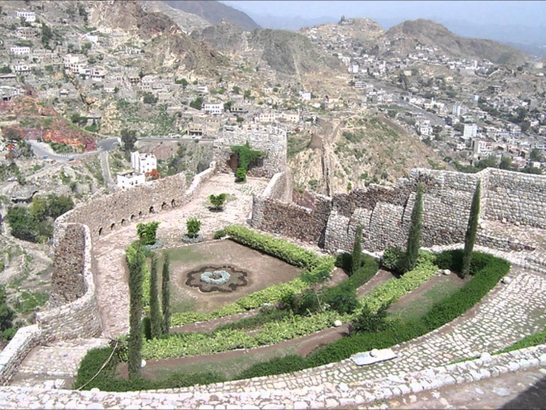 صورة صور من اليمن , صور جميله ومميزه من اليمن 6732 6