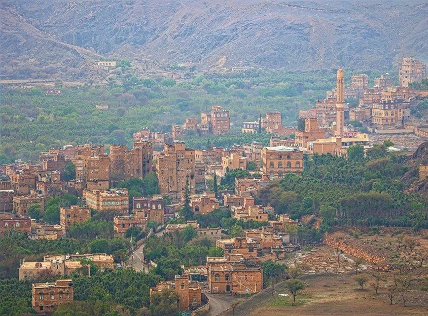 صورة صور من اليمن , صور جميله ومميزه من اليمن 6732 7