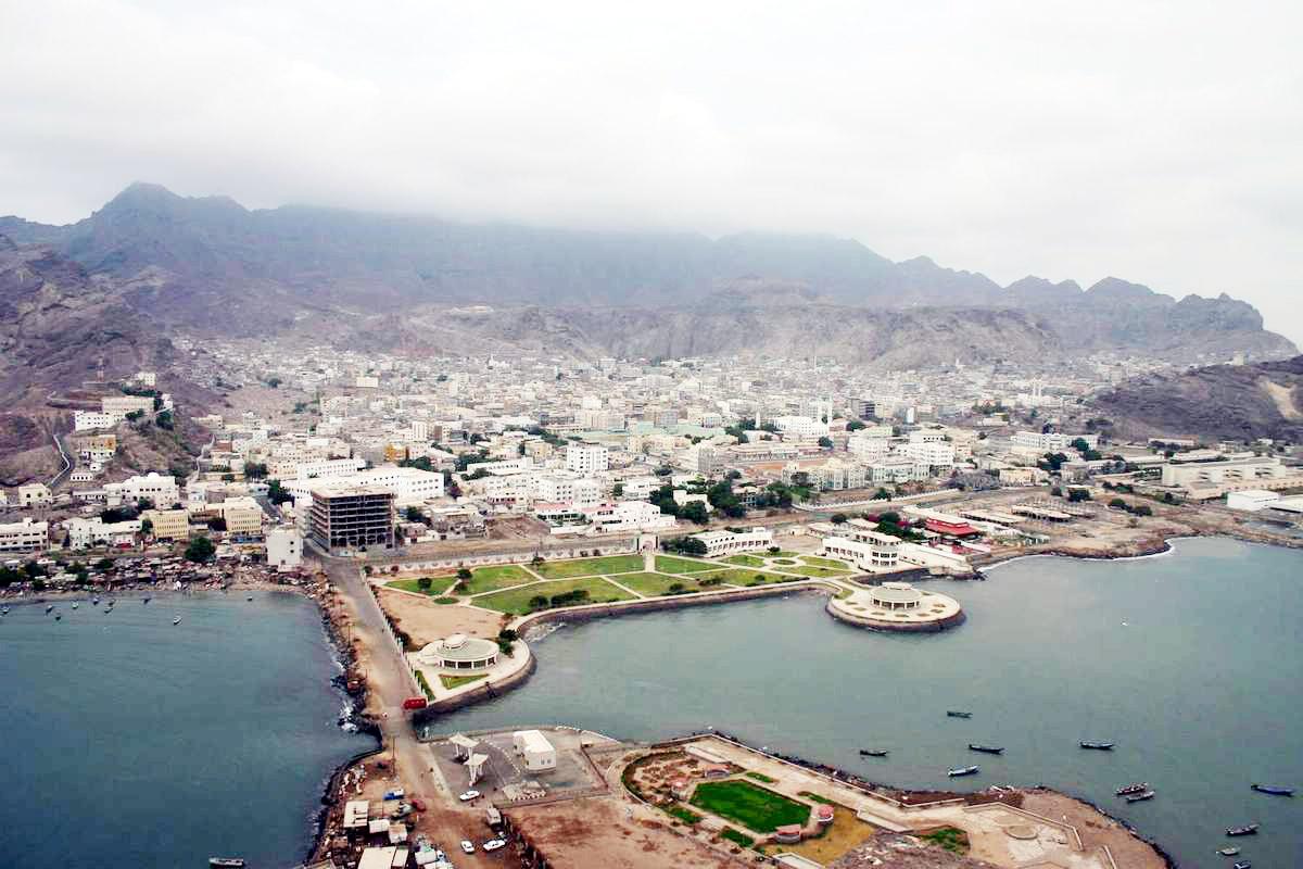 صورة صور من اليمن , صور جميله ومميزه من اليمن 6732 8