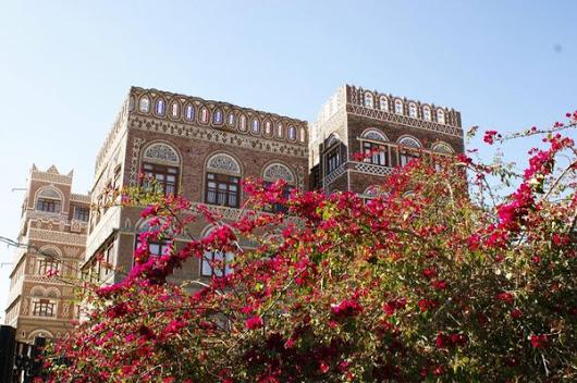 صورة صور من اليمن , صور جميله ومميزه من اليمن 6732 9