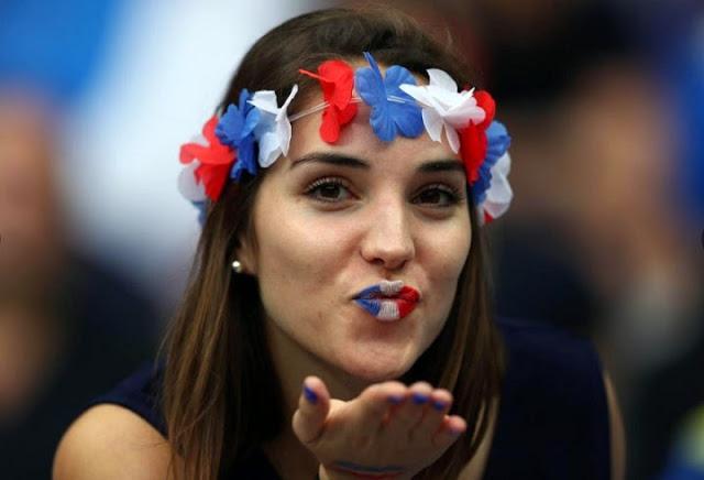 بالصور بنات فرنسا , بنات فرنسا الجميلات 6735 7