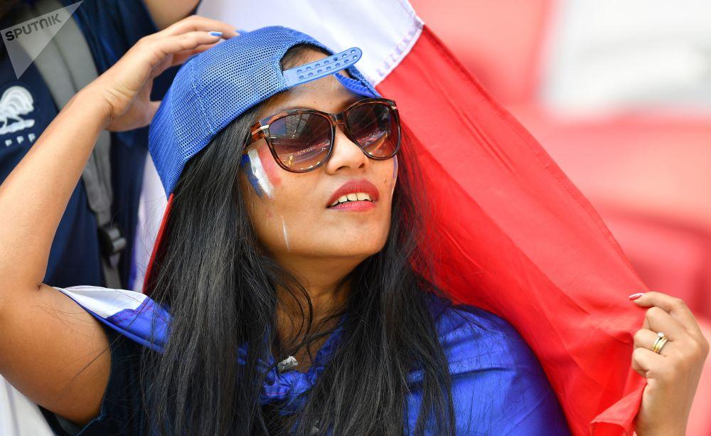 بالصور بنات فرنسا , بنات فرنسا الجميلات 6735