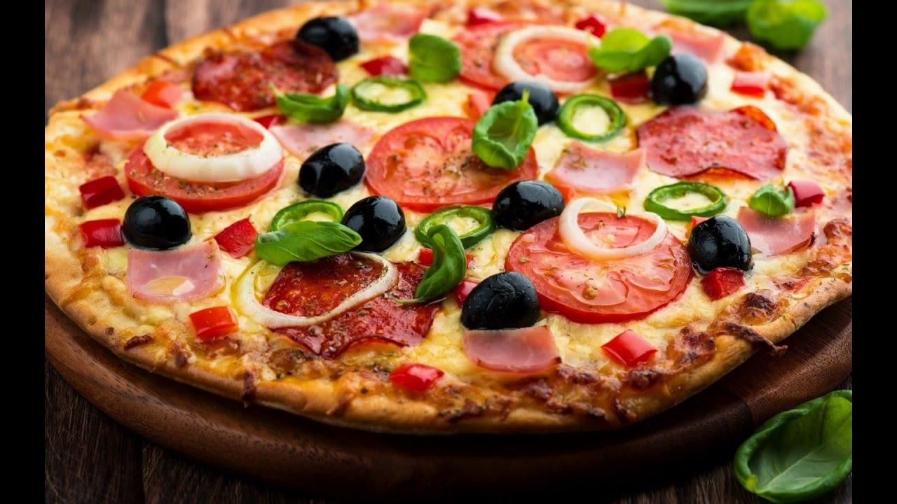 صوره صور بيتزا , صور جميله لعشاق البيتزا
