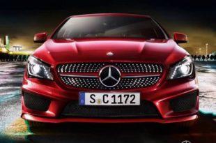 بالصور سيارات مرسيدس , لكل من يبحث عن اجدد السيارات المرسيدس 6737 11 310x205