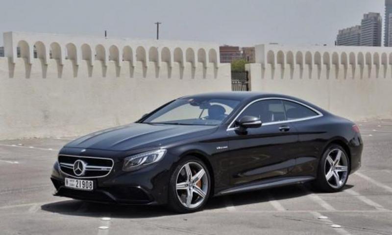 بالصور سيارات مرسيدس , لكل من يبحث عن اجدد السيارات المرسيدس 6737 7
