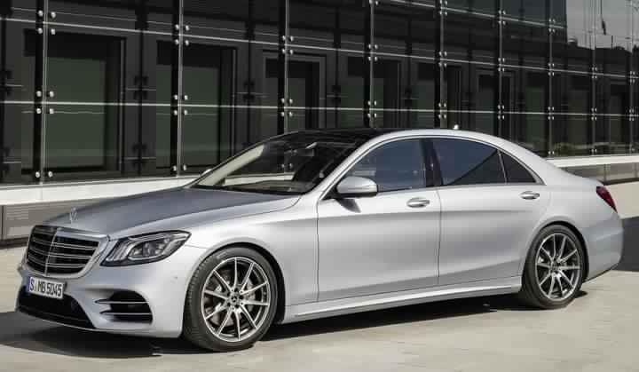 بالصور سيارات مرسيدس , لكل من يبحث عن اجدد السيارات المرسيدس 6737 8