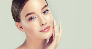 بالصور خلطات لشد الوجه , وصفات لشد البشرة 83 3 310x165