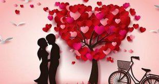 صوره تعبير عن الحب , اقوى طرق التعبير عن الحب