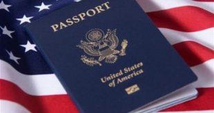 صوره الهجرة الى امريكا , الهجرة العشوائية الى امريكا وابرز الاسئلة