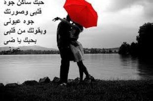 بالصور رسائل عشق وغرام , رسائل ملتهبة للعشاق والمحبين 280 9 310x205