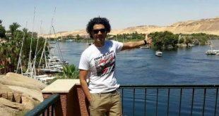 بالصور صور شباب مصر , احفاد الفراعنة بلمسة عصرية وروح مصرية اصيلة 2888 13 310x165