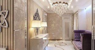 صور سيراميك جدران , احدث تصاميم السيراميك لحوائط المطبخ والحمام وجميع الجدران