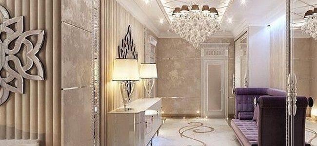 صورة سيراميك جدران , احدث تصاميم السيراميك لحوائط المطبخ والحمام وجميع الجدران