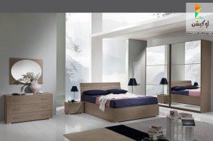 بالصور احدث غرف نوم مودرن , تصميمات جديده لغرف النوم 110 13 310x205