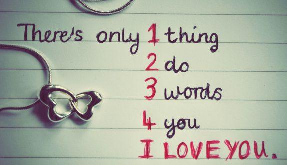 صور صور عليها كلام رومانسي , ارق كلام حب ورومانسية لسعادتك الزوجية