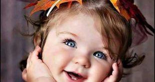 بالصور احلى الصور للاطفال الصغار , صور اطفال بيبيهات اخر دلع وشقاوة 1376 14 310x165
