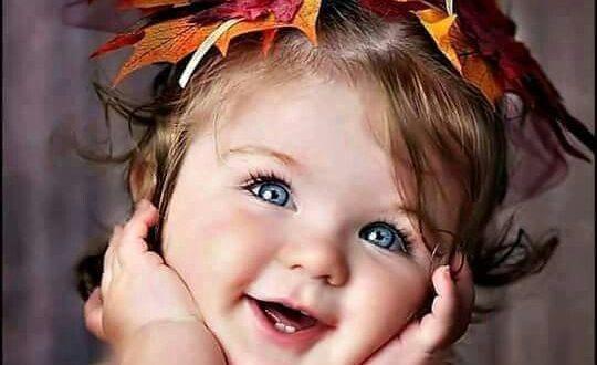 صور احلى الصور للاطفال الصغار , صور اطفال بيبيهات اخر دلع وشقاوة