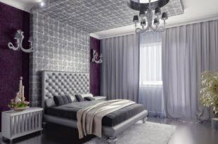 بالصور اجمل ديكورات غرف النوم , ديكورات غرف نوم تحفة للعرسان 2019 1471 11 310x205