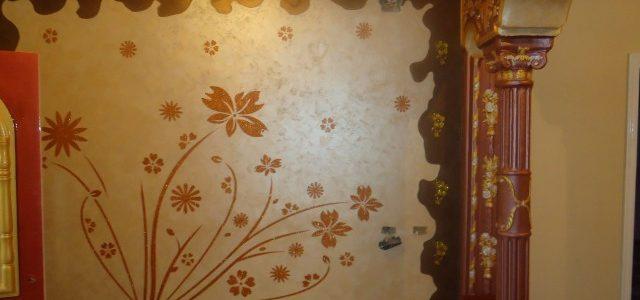 الوان ديكورات حوائط فاتحة ومبهجة 1687-11.jpg