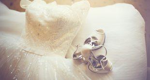 بالصور حلمت اني عروس وانا عزباء , حلمك بالزواج حياة جديدة وتخطي عقبات واعلاء من شانك 2455 3 310x165