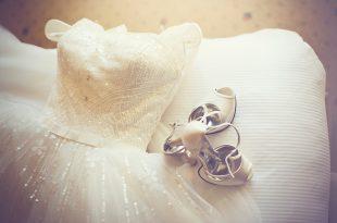 صورة حلمت اني عروس وانا عزباء , حلمك بالزواج حياة جديدة وتخطي عقبات واعلاء من شانك