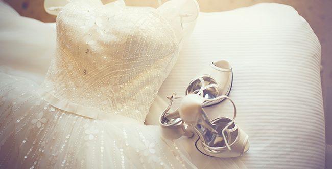 صور حلمت اني عروس وانا عزباء , حلمك بالزواج حياة جديدة وتخطي عقبات واعلاء من شانك