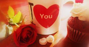 صوره رمز قلب , لكل من يريد التعبير عن حبه اليكم اجمل القلوب الحمراء