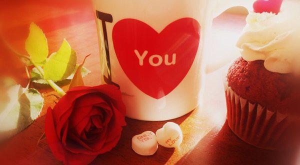 صور رمز قلب , لكل من يريد التعبير عن حبه اليكم اجمل القلوب الحمراء