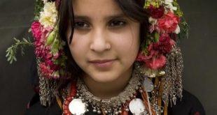 بالصور اجمل يمنيه , اجمل الصور لحفيدات بلقيس بالزي اليمني العريق 2936 3.jpeg 310x165